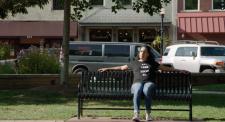 Meet Rachel:  How Grand Rounds Gave Her New Hope